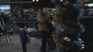 Roswell 02x10 : A Roswell Christmas Carol- Seriesaddict